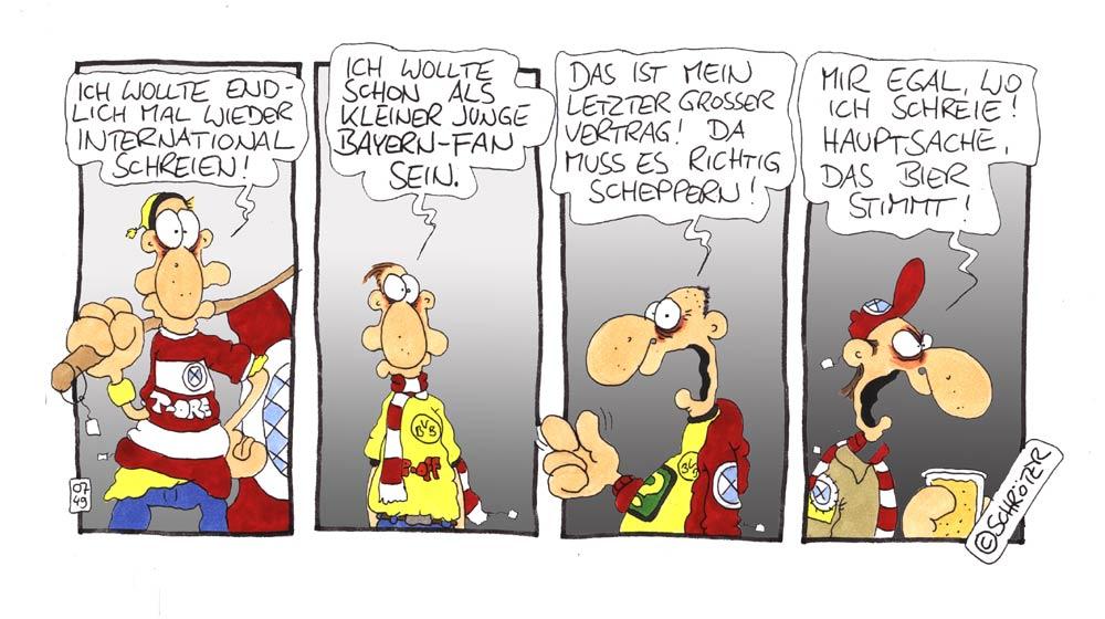 Lustige Sprüche Dienstjubiläum Mariaangierosa Site